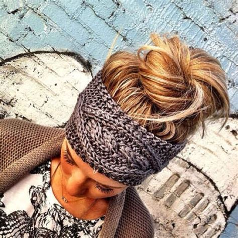 lady biker hairstyles best 25 motorcycle hair ideas on pinterest motorcycle