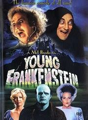 young frankenstein movie quotes rotten tomatoes young frankenstein