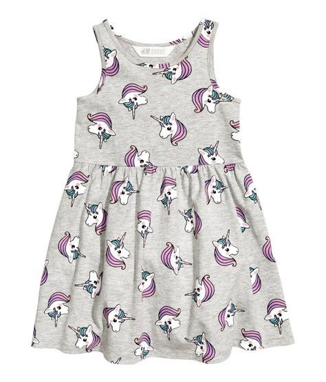 unicorn pattern dress seven week sonogram 187 we re the joneses