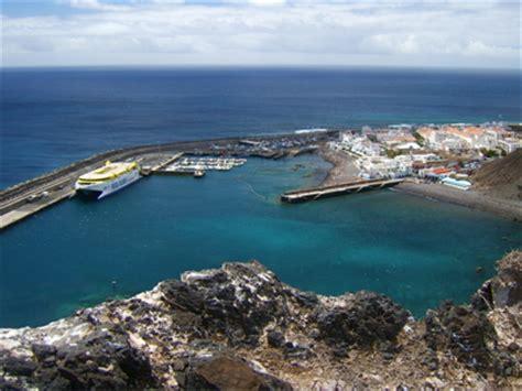 Guia, Galder Y Agaete   Gran Canaria Holidays