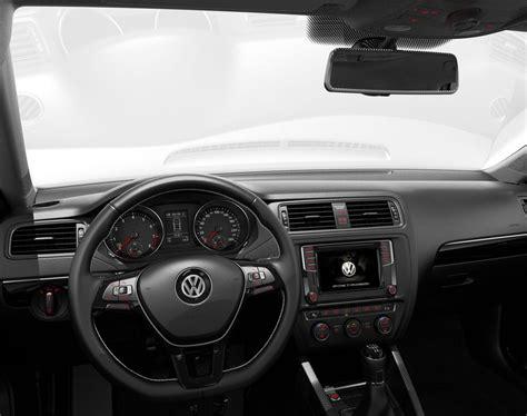volkswagen jetta 2017 interior 2017 volkswagen jetta wolfsburg edition review