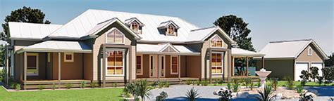 acreage homes bonza homes