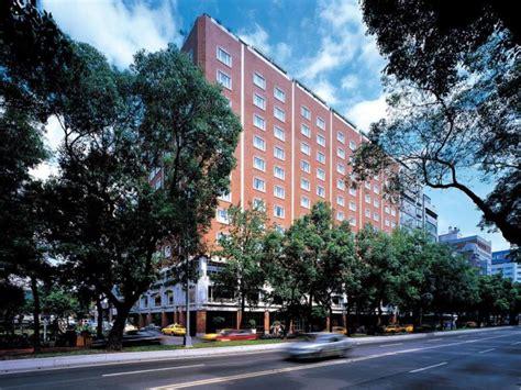 agoda taipei best price on hotel royal nikko taipei in taipei reviews