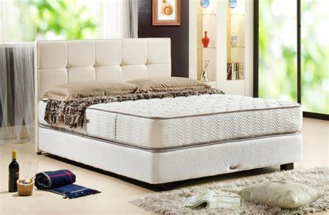 Kasur Vono vono mattress top size of kasur king koil