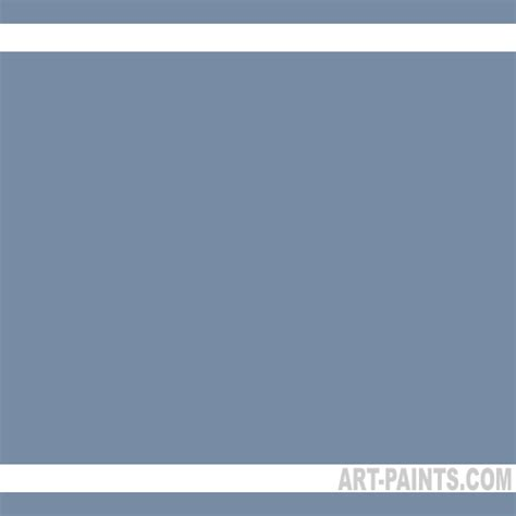 colonial blue light crafters acrylic paints dca32 colonial blue light paint colonial blue