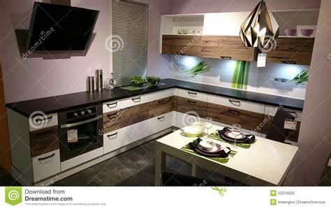 modern interior design dreams house furniture home interior design modern kitchen furniture editorial