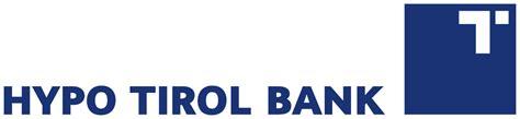 hypo bank banking hypo tirol bank ag infina die wohnbau finanz experten