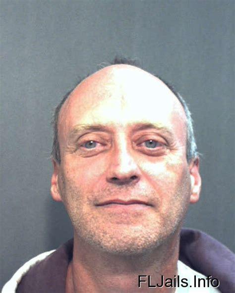 Florida Arrest Records Mugshots Charles Robert Kohlhoff Arrest Mugshot Orange County Florida 10 09 2010