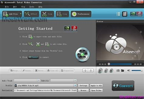 total video converter aiseesoft aiseesoft total video converter free registration key code