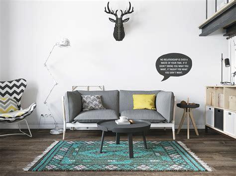 room design visualizer scandinavian living room design ideas inspiration