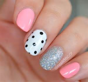amazing 50 gel nail designs ideas