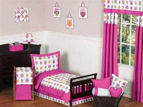 Toddler Bedroom Sets by Toddler Bedroom Sets Decor Ideasdecor Ideas