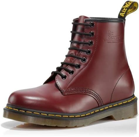 Dr Martine Air Wair top 5 ways to wear dr martens boots ebay