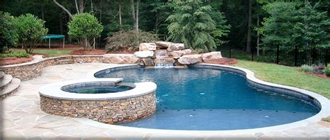 backyard oasis pools backyard oasis pools marceladick com