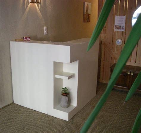 comptoir d angle meubles en angers