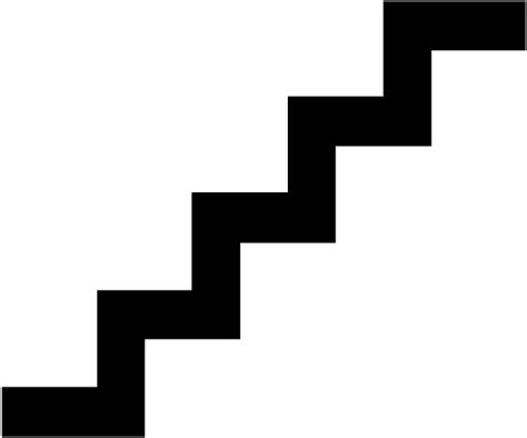 visio stairs related keywords suggestions for stair shapes