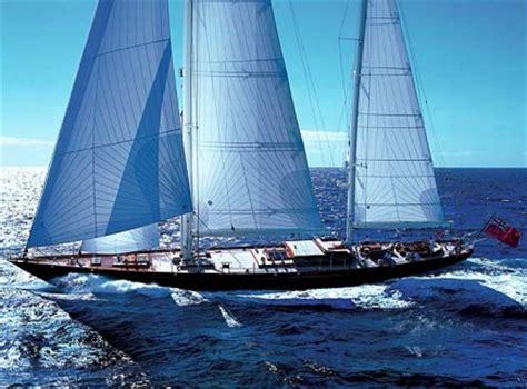 cosa portare in barca a vela vacanze in barca a vela cosa portare a bordo soluzioni