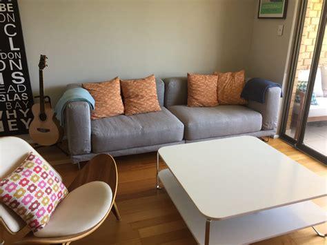 ikea tylosand couch tylosand sofa fireproof ikea tylosand sofa covers in 100
