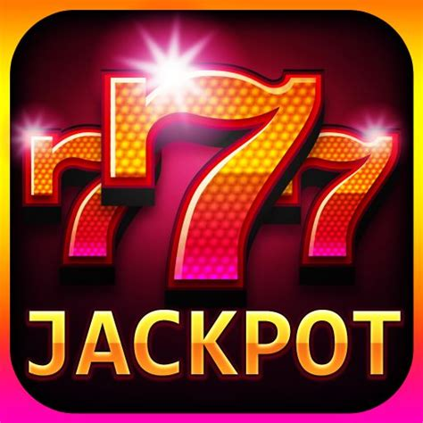 jackpot by two mississippi casino jackpots hit within a week