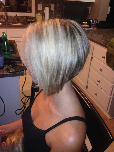 2015 Angeled Short Wedge Hair | 10 best wedge bob haircuts images on pinterest wedge bob