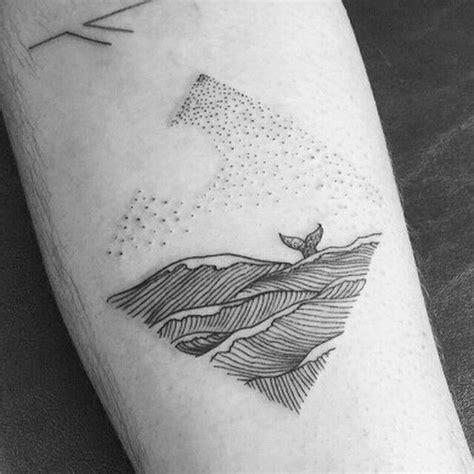 minimalist whale tattoo tatuagem feita por lennotattoo itatiba sp email lenno