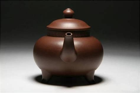a two foot decision and a teapot a journey of miracles and angelic gifts books three teapot gongfu teapot yixing zisha