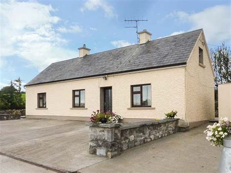 Hogans Cottages Reviews by Peg S Cottage Ballyhahill County Limerick Ballyhahill