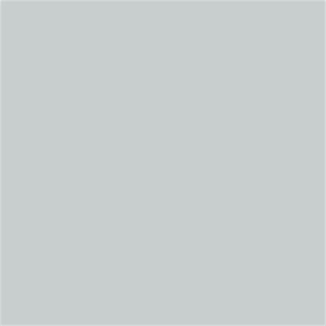 behr premium plus 8 oz 720e 2 light gray interior exterior paint sle eggshell