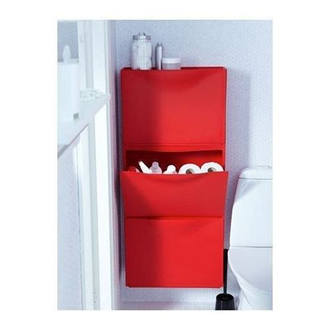 bathroom cleaning products storage 25 best ideas about organize cleaning supplies on