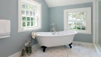 Popular paint colors for small bathrooms best bathroom paint colors
