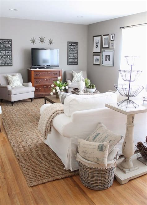 best living room set up how to set up a small living room best 25 small living
