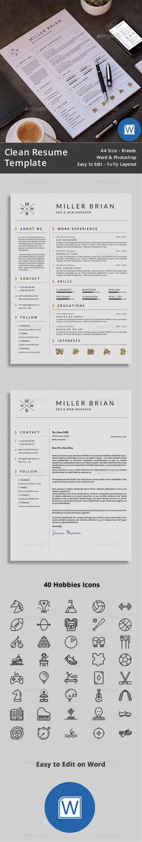 interactive digital media create a professional resume 25 best ideas about professional resume format on