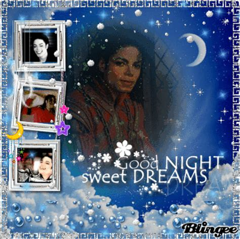 goodnight friends picture  blingeecom