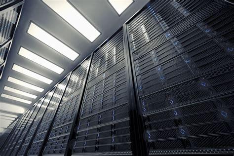 go toward the light data centers go toward the light site selection