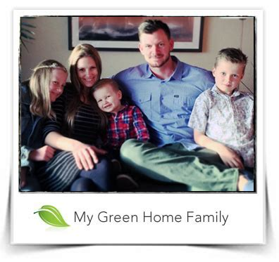 whole house fan san diego contact my green home whole house fan san diego colorado
