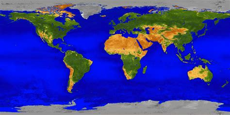 earth map earth images