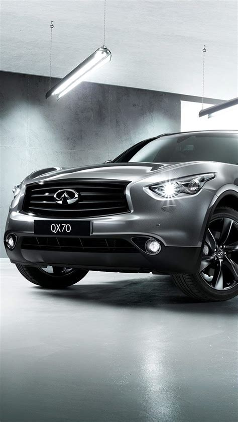 infiniti financial service infiniti uk new luxury and high performance cars