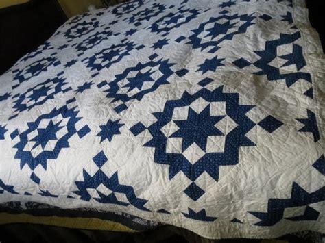 bunte steppdecken 626 besten blue and white quilts bilder auf