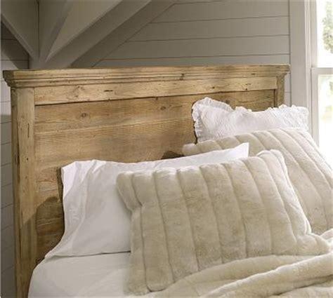 wood headboard full mason reclaimed wood headboard dresser set full wax