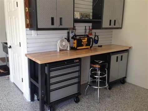 garage floor coating armor granite finish epoxy kit