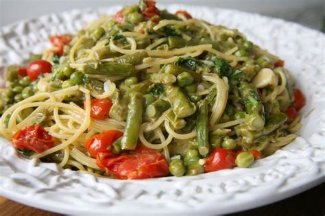 1000 images about lidia s recipes on pinterest lidia 31 best images about pasta recipes on pinterest skillets