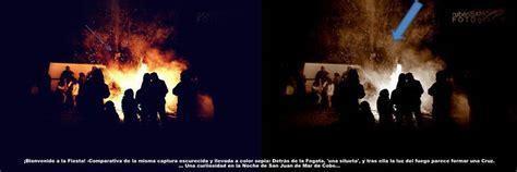 sexyvideotube 2012 2012 2012 tumblryoutu marchiquita online los titulares de 2012 en el partido