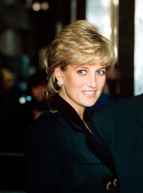 Prince William and Harry's Plans To Honour Princess Diana