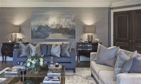 living lounge sophie paterson interiors