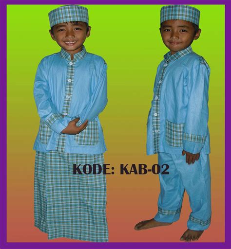Baju Koko Avenger Biru I Baju Koko Karakter I Baju Koko Anak sajadah anak mukena anak sarung anak karakter kartun baju koko anak set