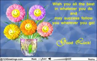 Warm farewell to you free farewell ecards greeting cards 123