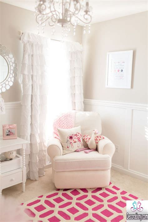 30 adorable rugs for bedroom decoration y
