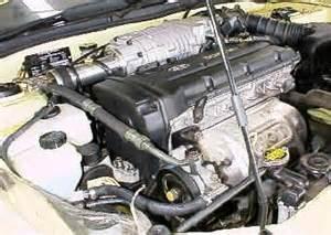 Hyundai Elantra Supercharger Supercharger Pics Needed Alpha Or Beta Hyundai Forum