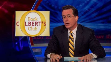 colbert report book 34 best upcycling books images on books
