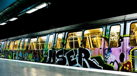imagenes 3d urbanas urbana bucarest hd metro fondo de escritorio pantalla